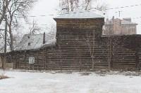 Кварталы в историческом центре Тулы, Фото: 6