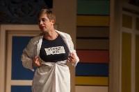 «Тётки в законе», Тульский театр драмы, Фото: 43