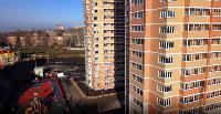 ЖК «Солнечный» в Туле: Для тех, кто ценит качество, комфорт и безопасность, Фото: 1