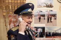 Алексей Дюмин поздравил ветеранов, Фото: 5