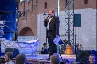 Балет «Титаник» дал старт проекту «Кремлевские сезоны» в Туле, Фото: 6