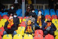 Арсенал - Урал 18.10.2020, Фото: 54