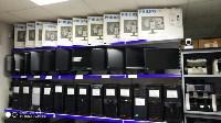 Правильно выбираем компьютерную технику и продавца, Фото: 2