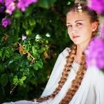 Соня Фисенко, Фото: 6