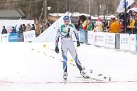 Чемпионат мира по спортивному ориентированию на лыжах в Алексине. Последний день., Фото: 43