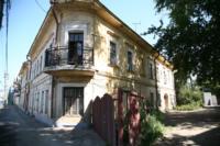 Дома на Металлистов защитили от вандалов, Фото: 17