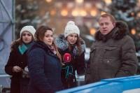 Тульские журналисты, Фото: 65