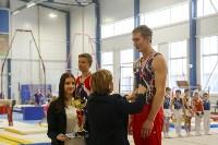 Спортивная гимнастика в Туле 3.12, Фото: 72