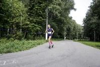 Первый Тульский марафон - 2016, Фото: 78