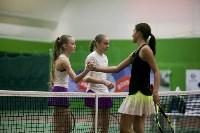 Теннисный турнир Samovar Cup, Фото: 23