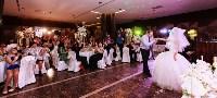 Яркая свадьба в Туле: выбираем ресторан, Фото: 2
