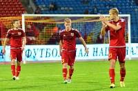 «Арсенал» Тула - «Волгарь» Астрахань - 1:1, Фото: 71