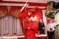 Деловой бал-маскарад. 19 декабря 2013, Фото: 61