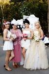 Парад невест-2015, Фото: 11