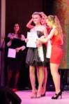 Церемония награждения, Фото: 151