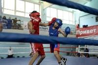 Турнир по боксу памяти Жабарова, Фото: 23