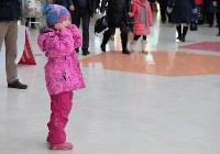 """Открытие ТЦ """"Макси"""" в Туле, Фото: 146"""