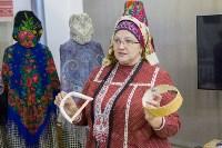 «Ночь искусств» в Тульской области посетили более 45 тысяч человек, Фото: 31