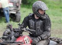 Гонки «Засечная черта-2013»: когда грязь в радость!, Фото: 15
