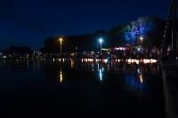 Фестиваль водных фонариков., Фото: 17
