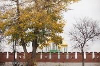 """Фотопроект """"Тула. Времена года"""", Фото: 54"""