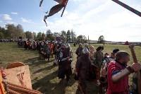 637-я годовщина Куликовской битвы, Фото: 209