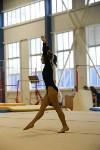 Спортивная гимнастика в Туле 3.12, Фото: 87