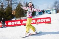 «Кубок Форино» по сноубордингу и горнолыжному спорту., Фото: 12