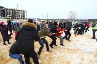 """Новогодний праздник от """"Петровского квартала"""", Фото: 35"""