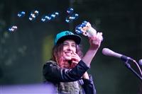 Фестиваль Крапивы - 2014, Фото: 54
