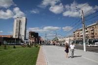 Объезд Советского округа Тулы, Фото: 49
