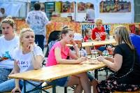 Фестиваль крапивы: пятьдесят оттенков лета!, Фото: 43