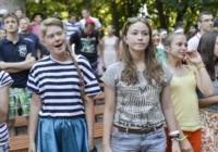 Детской Республике «Поленово» – 60 лет!, Фото: 18