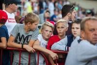 """""""Арсенал"""" - """"Рубин"""" 22.09.18, Фото: 138"""