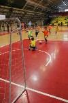 Детский футбольный турнир «Тульская весна - 2016», Фото: 5