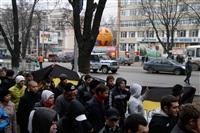 «Русский марш». 4 ноября 2013 года, Фото: 17