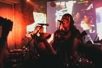 """Концерт """"Психеи"""" в Туле, Фото: 3"""