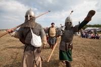 На Куликовом поле с размахом отметили 638-ю годовщину битвы, Фото: 215