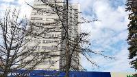 Сергей Шестаков: «В Туле началась масштабная уборка улиц», Фото: 2