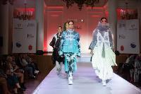 Восьмой фестиваль Fashion Style в Туле, Фото: 296