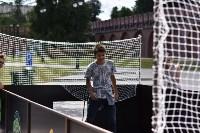 «Футбол-пати» в Туле, Фото: 8