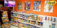 Где купить фейерверк к Новому году, Фото: 2