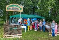 Фестиваль крапивы 2015, Фото: 40