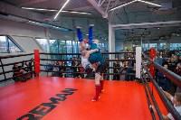 В Туле открылся спорт-комплекс «Фитнес-парк», Фото: 105