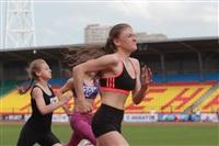 Региональное первенство по легкой атлетике. 13 мая 2014, Фото: 27