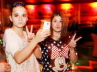 "Концерт Gauti и Diesto в ""Казанове"". 25.10.2014, Фото: 110"