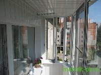 Проектное бюро «Монолит»: Капитальный ремонт балконов в Туле, Фото: 3