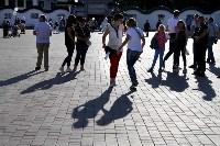 Открытие фестиваля «Среднерусская возвышенность», Фото: 2