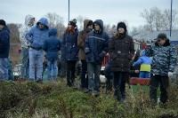 """""""Улетные гонки"""" в Мясново, Фото: 65"""