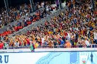 «Арсенал» одержал волевую победу над «Тосно», Фото: 92